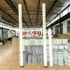 金旺盛生产供应替代钢厂布袋除尘滤筒